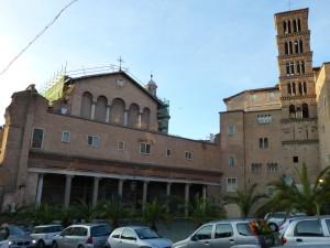 Santi Giovanni e Paolo 1