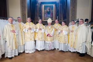 New Deacons 9