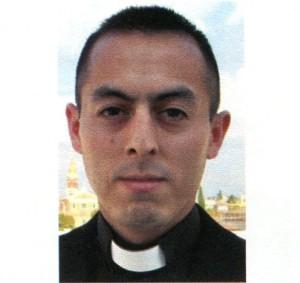 Fr Juan