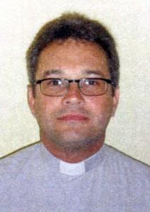 Pedro Luis Schiavinato