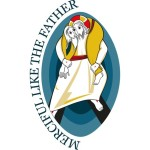 Jubilee of Mercy logo 2