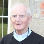 Fr John Silke 2