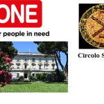 alone_logo