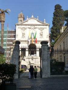 Sant'Isidoro 2