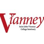 Vianney logo 2