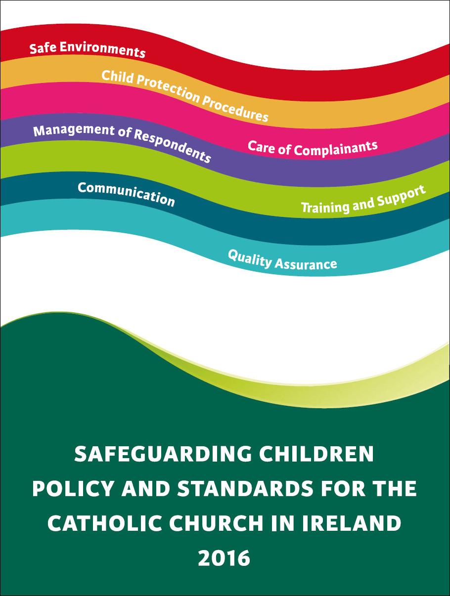 download social work practice with children